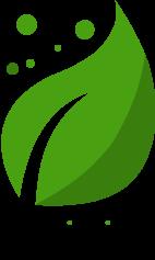 Agriwise Technology